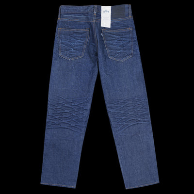 Levi's Made & Crafted - Draft Taper in Old Weller