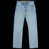Levi's Vintage Clothing - 1967 501 Jean in Rudy