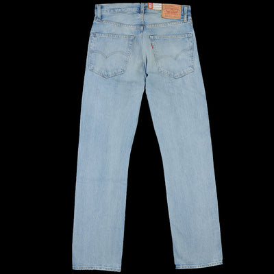 Levi's Vintage Clothing - 1967 505 Jean in Rudy