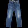 Levi's Vintage Clothing - 1976 501 Jean in Cornerstone
