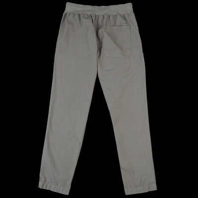 Save Khaki - Poplin Cozy Pant in Park