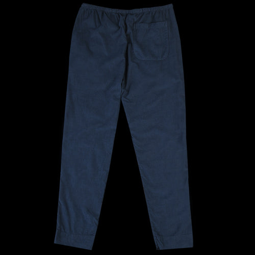 Baby Cord Haven Pant in Navy