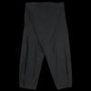 Prospective Flow - Zouhiki Pant in Faded Black