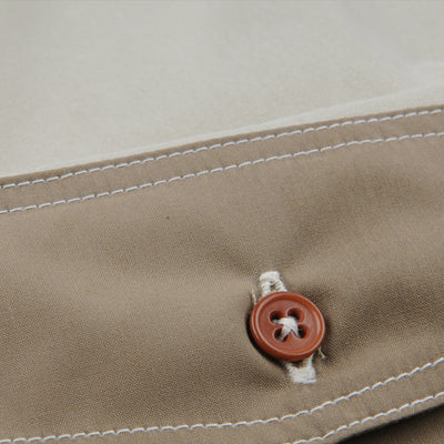 Atelier & Repairs - Vintage Officer Chino