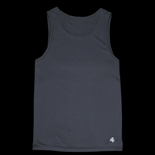 Dash Tank in Black
