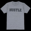 Fourlaps - Signature Tee in Hustle