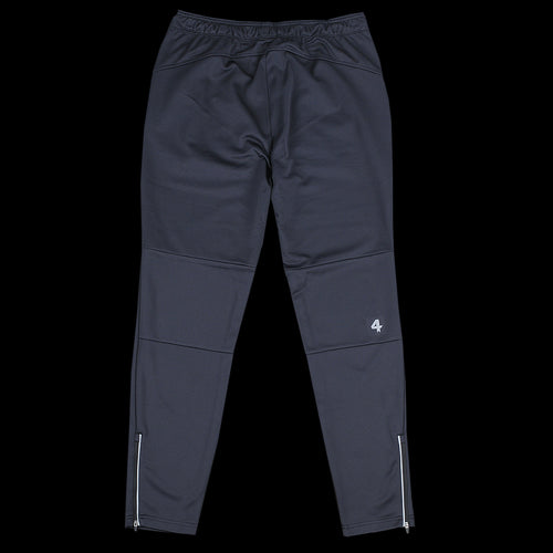Relay Track Pant in Black
