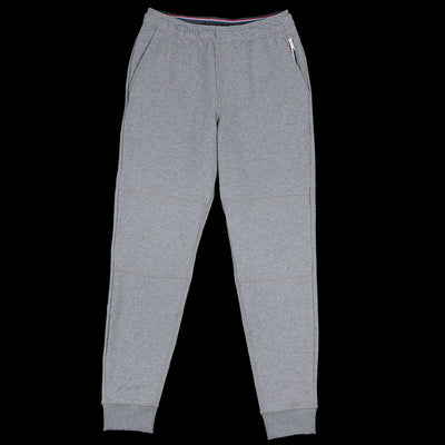 Fourlaps - Rush Jogger in Heather Grey
