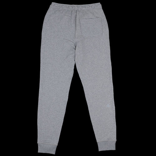 Rush Jogger in Heather Grey