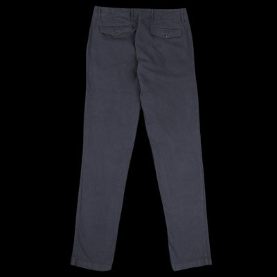 Hartford - Tucscon Pant in Charcoal