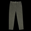 Hartford - Ponette Pant in Army