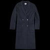 Hartford - Veni Coat in Navy