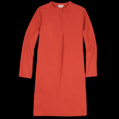 Hartford - Roni Dress in Paprika