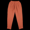 Black Crane - Carpenter Pant in Brick