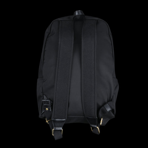 Ranch Backpack in Nero