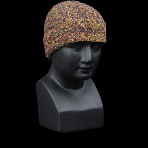 Arbury Hat in Hereford Multi