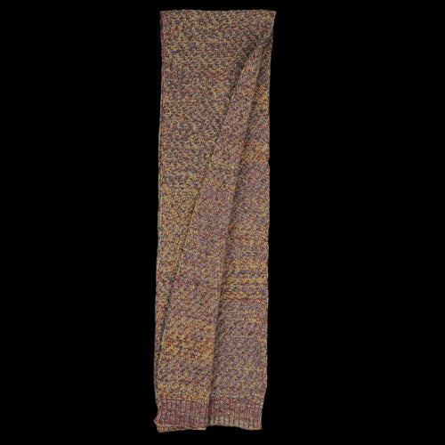 Arbury Scarf in Hereford Multi