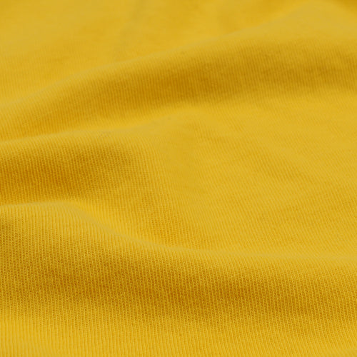Lite Jersey Tee in NY Yellow