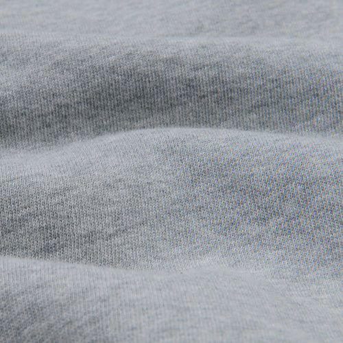 Sport Crewneck in Grey