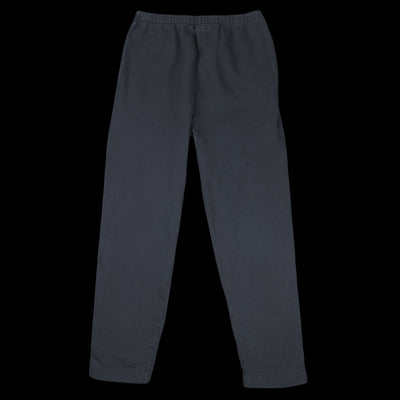 Lady White Co. - Sweatpant in Black