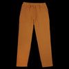 Lady White Co. - Sweatpant in Bronze