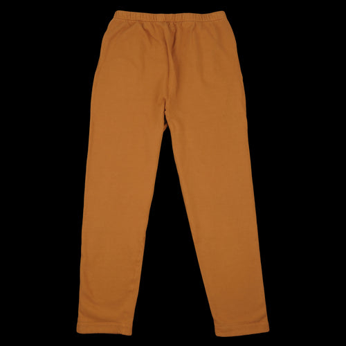 Sweatpant in Bronze