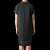 Nico By Nicholson & Nicholson - Fairy Dress in Black