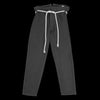 Prospective Flow - Kaze Pant in Faded Black