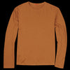 Barena - Luigi Toma Sweater in Ginger