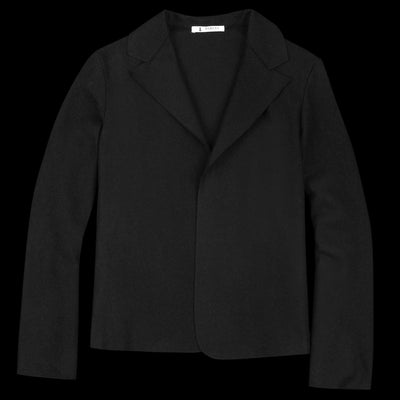 Barena - Edith Rova Jacket in Nero