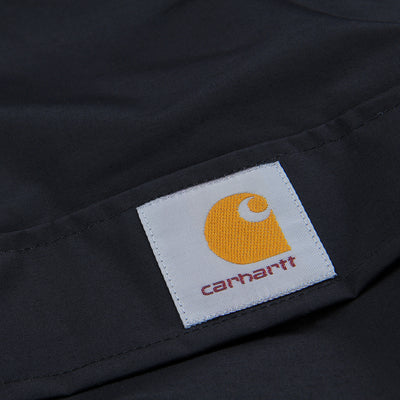 Carhartt Wip - Nimbus Pullover (Winter) in Black