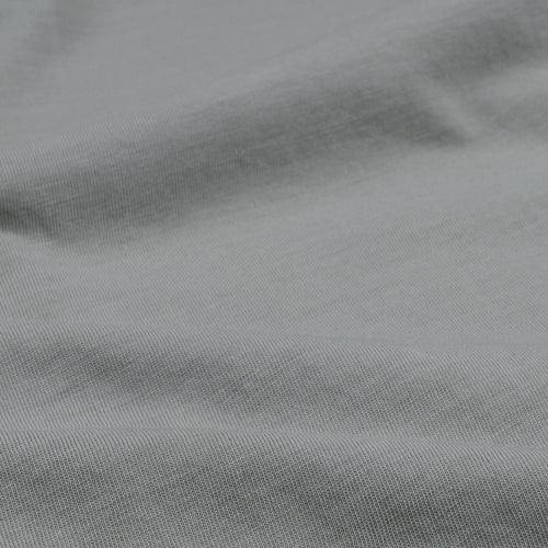 Supima Layer V-Neck in Sprout