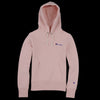 Champion Reverse Weave - Hooded Sweatshirt in Paper Orchid