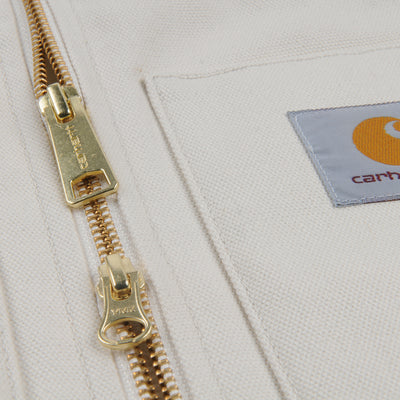 Carhartt WIP - Vest in Oats