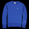 Champion Reverse Weave - Crewneck Sweatshirt in Deep Hotline Blue