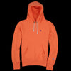 Champion Reverse Weave - Hooded Sweatshirt in Picante Pink