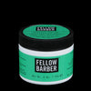 Fellow Barber - Texture Paste