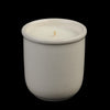 Winford Candles - Apple Tobacco