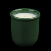 Winford Candles - Woods No.22
