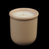 Winford Candles - Casablanca