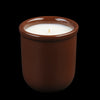Winford Candles - Sequoia Spice