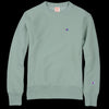 Champion Reverse Weave - Crewneck Sweatshirt in Aqua Tonic
