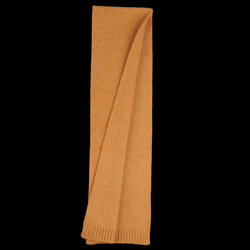 King Jammy Scarf in Gold