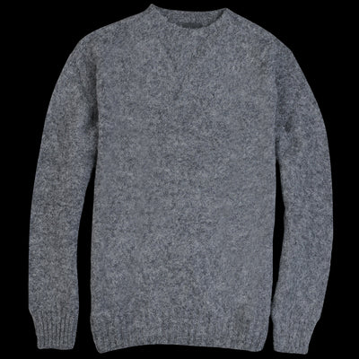 Howlin by Morrison - Birth of the Cool Sweater in Oxford