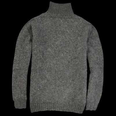 Howlin by Morrison - Sylvester Sweater in Essence