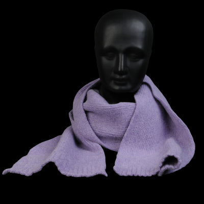 Howlin By Morrison - King Jammy Scarf in Cosmic