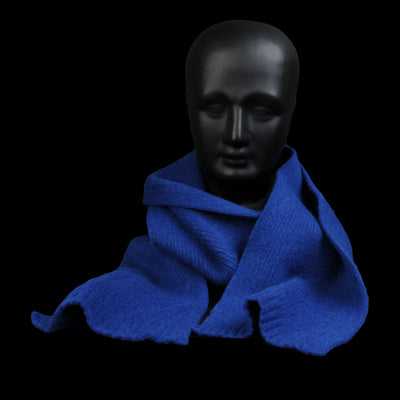 Howlin by Morrison - King Jammy Scarf in Electric