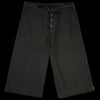 Prospective Flow - Riku Field Pant in Black
