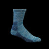 Beams+ - Outdor Sock in Navy