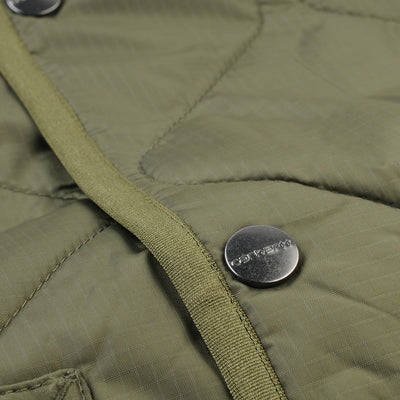 Carhartt WIP - Jane Liner in Rover Green